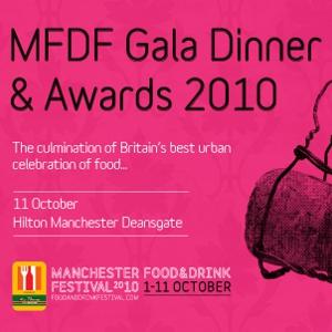 Mfdf 2010 Award Winners Manchester Food Amp Drink Festival