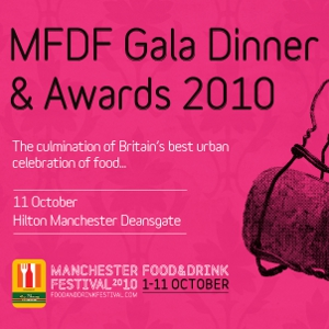 MFDF 2010 Award Winners