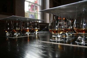 Manchester Whisky Fest on Sale Now