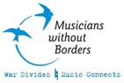 Musicians Without Borders Live Events
