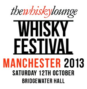 Post Festival Highlight: Manchester Whisky Festival 2013