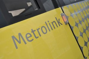 Metrolink Presents 'Food Adventures'