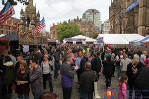 Interested in Exhibiting at MFDF 2016