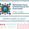MFDF 2014 Brochure Available Online NOW!