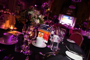 Nominations are open for Manchester Food and Drink Festival Awards!