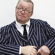 Drink A'Long Lecture with Fergus Henderson: Sunrise to Sundown