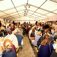 100 Greatest Manchester Beers Fest