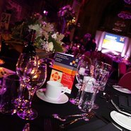 MFDF Gala Dinner and Awards