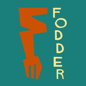 Fodder Podcast: 2016 Festival Highlights
