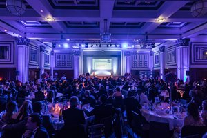 Nominations are open for MFDF Awards 2017