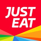 Just Eat - Official Takeaway Partner