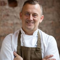 A Spanish Feast with El Gato Negro's Simon Shaw