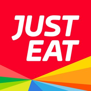 WIN A YEARS WORTH OF TAKEAWAYS WITH JUST EAT