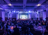 MFDF award winners announced