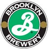 The Brooklyn Brewery Bus