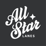 Small Plate Safari - All Star Lanes