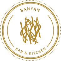 Small Plate Safari - Banyan Bar and Kitchen