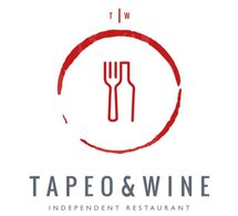 Small Plate Safari - Tapeo and Wine