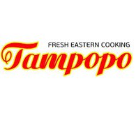 Small Plate Safari - Tampopo & East Street