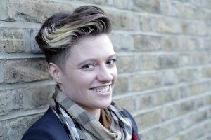 Live Cookery Theatre with Jack Monroe - CANCELLED