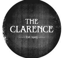 Small Plate Safari- The Clarence