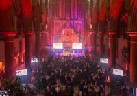 Nominate your favourite venues for the MFDF Awards shortlist
