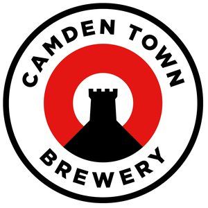 Quiz Night with Camden Town Brewery at The Bay Horse Tavern