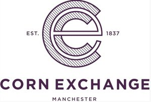 Corn Exchange festival events and offers