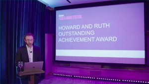 MFDF 20 Awards Winners Announced
