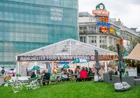MFDF 2021 Dates announced