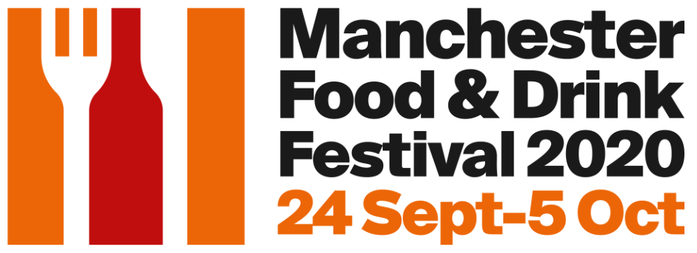 Manchester Food & Drink Festival 2018