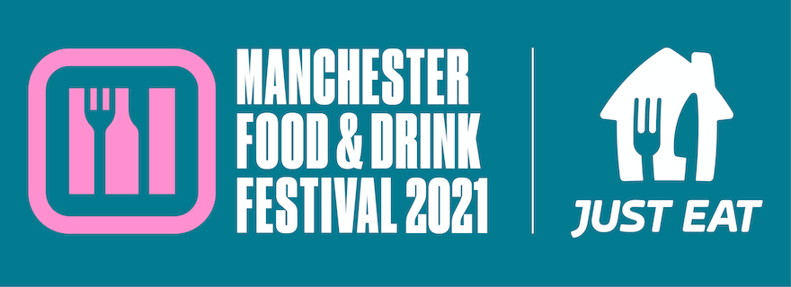 Manchester Food & Drink Festival 2021